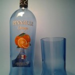 highball glass set