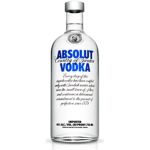 Absolut ® Vodka