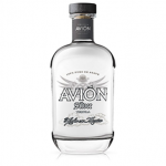 Avion ® Silver Tequila