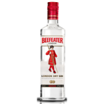 Beefeater®