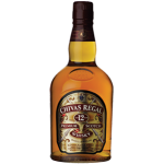 Chivas Regal ®