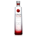 Ciroc ® Red Berry
