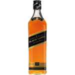 Johnnie Walker® Black Label