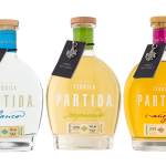 Partide® Tequila