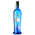 Pinnacle® Whipped