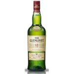 The Glenlivet®