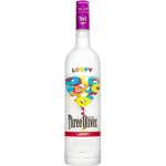 Three Olives® Loopy