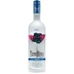 Three Olives® Berry