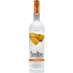 Three Olives® Orange