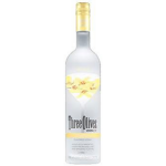 Three Olives® Vanilla