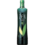 Zen Green Tea®
