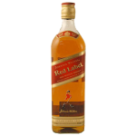 Johnnie Walker® Red Label