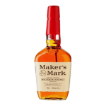 Makers Mark®