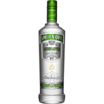 Smirnoff® Green Apple