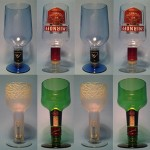 Wine Glasses - Sets Of 4