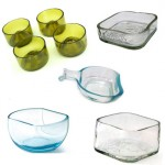 Dishes - Bowls - Serving Trays