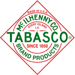 Mc Ilhenny Tabasco® Sauce