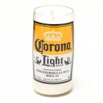 BeerCoronaLight