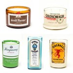 Candles - Soy Wax