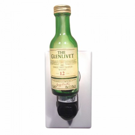 Glenlivet-night-light