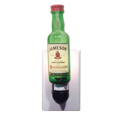 Jameson-Night-Light
