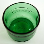 Jameson ashtray 2
