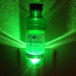 Tanqueray Nightlight
