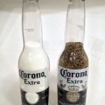 corona salt pepper