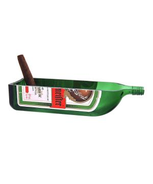 jager ashtray