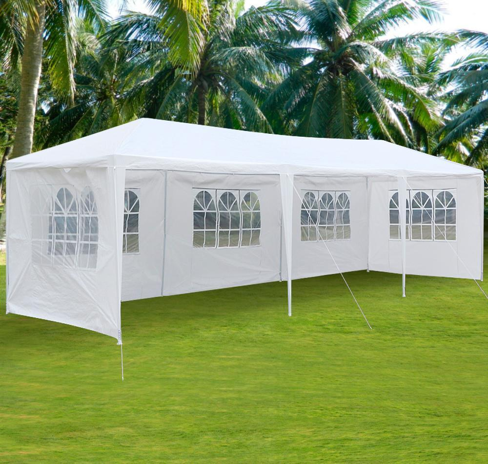 12 Person 2 Hour Hookah Lounge Amp Party Tent Rental