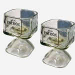 Margarita Glasses - Set Of 2